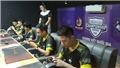 VEC Fantasy Main thi đấu Mobile Legends: Bang Bang tại SEA Games 30