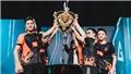 Chung kết giải đấu Viettel 5G Đấu Trường Danh Vọng mùa Xuân 2020: Ngai vàng vẫn là của nhà Vua