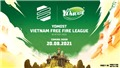 Yomost VFL Winter 2021 có tổng giá trị giải thưởng hơn 4 tỷ đồng: Khẳng định vị thế giải đấu chuyên nghiệp cấp cao nhất Free Fire Việt Nam