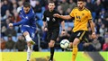 VIDEO Chelsea 1-1 Wolves: Hazard 'giải cứu' Chelsea