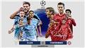 Video clip bàn thắng trận Lazio vs Bayern Munich