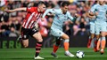 Southampton 0-3 Chelsea: Hazard tiếp tục chói sáng. Morata đang lấy lại sự tự tin