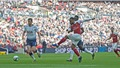 VIDEO Tottenham 1-1 Arsenal: Kẻ may mắn, người tiếc nuối