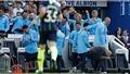 Premier League vòng 38: Man City đăng quang thuyết phục. Liverpool về nhì tiếc nuối
