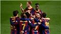 Trực tiếp bóng đá Real Madrid vs Barcelona: 5 lý do Barcelona sẽ đánh bại Real Madrid