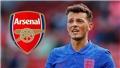 Chuyển nhượng Arsenal: 50 triệu bảng cho Ben White có thực sự cần thiết?