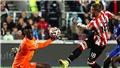 ĐIỂM NHẤN Brentford 0-1 Chelsea: Mendy sắm vai người hùng, Chelsea có chiều sâu