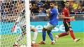Ý 1-2 Tây Ban Nha: Phục thù thành công