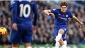 Chelsea 0-0 Everton: Morata vô duyên, Chelsea bất lực trước Pickford