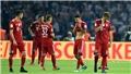 Video bàn thắng và highlights trận Bayern Munich 1-3 Frankfurt