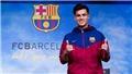 CĐV Liverpool phẫn nộ khi Coutinho nói về 'sự tôn trọng và lòng trung thành'