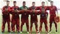 U19 Việt Nam: Người hâm mộ tiếc nuối khi U19 VN trắng tay trước U19 Jordan