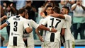 Xem TRỰC TIẾP Udinese vs Juventus (23h00, 6/10) ở đâu?