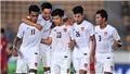 Myanmar vs Việt Nam (18h30, 20/11): Các bàn thắng của Myanmar đến từ đâu?