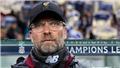Juergen Klopp cảnh báo Man City: 'Liverpool đua vô địch không biết mệt'