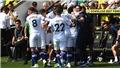 Norwich 2-3 Chelsea: Rượt đuổi ngoạn mục, Chelsea của Lampard giành chiến thắng đầu tiên