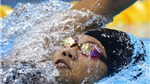 Thể thao VN sau Olympic London 2012