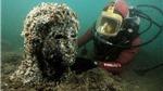 """VIDEO: """"Lỗ hổng"""" trong khảo cổ học biển đảo Việt Nam"""