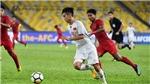 'Còn 1% cơ hội U16 Việt Nam cũng phải chiến đấu'