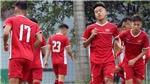 U19 chính thức chia tay hai cầu thủ, chốt danh sách lần 1