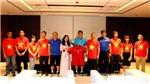 Đại sứ Việt Nam tại Myanmar tin đội tuyển Việt Nam chiến thắng