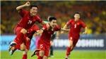 AFC chốt lịch, tuyển Việt Nam đấu Malaysia vào tháng 10