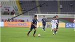 ASIAN Cup 2019: Xem hảo thủ Nhật Bản thể hiện đẳng cấp