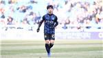 Vòng 13 K League: Cơ hội mới của Công Phượng