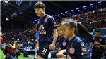 Rộ tin Buriram United hủy hợp đồng với Xuân Trường