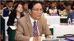 Ông Cấn Văn Nghĩa từ chức Phó Chủ tịch VFF, người thay sẽ có trong tháng 7