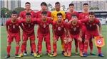 Lịch thi đấu U18 Đông Nam Á năm 2019 - Lịch U18 Việt Nam