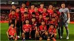 Link xem trực tiếp Muangthong vs Chiangrai (19h00, 21/07)