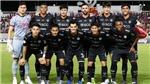 Muangthong United vs Port (19h00, 17/07): Cứu cánh cho Văn Lâm và đồng đội