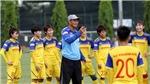 Trực tiếp bóng đá nữ: Việt Nam vs Phillipines (15h hôm nay), nữ Đông Nam Á vòng bán kết