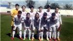 Link xem trực tiếp bóng đá Nữ Thái Lan vs Nữ Myanmar, nữ Đông Nam Á