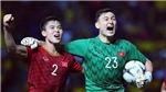 TRỰC TIẾP mua vé bóng đá Việt Nam vs Malaysia qua mạng: 2/3 số vé đã được bán sau hai đợt