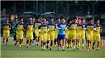 Tin tức Việt Nam vs Malaysia 24/9: HLV Malaysia tuyên bố sẽ đánh bại tuyển Việt Nam tại Mỹ Đình
