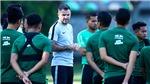 Indonesia không cầu may trước tuyển Việt Nam