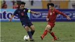 AFC chốt lịch vòng loại World Cup, tuyển Việt Nam lo quá tải ở AFF Cup