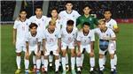Bóng đá SEA Games 30: Thái Lan là đối thủ số 1 của U22 Việt Nam