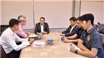 HLV tuyển Thái hưởng lương cao gấp đôi thầy Park, nhận lệnh vô địch AFF Cup