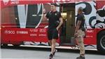 Đằng sau việc Văn Lâm mất suất bắt chính tại Muangthong United