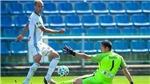 Filip Nguyễn chưa có quốc tịch Việt Nam, muốn chơi ở Bundesliga