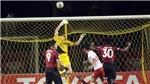 Văn Lâm có thể đá đội ngôi sao Thai League, đấu tuyển Thái Lan ngày 14/11