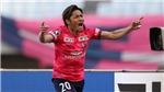 Đội bóng của Văn Lâm trả giá đắt cho sai lầm của thủ môn