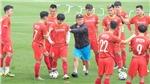 Tiền vệ Xuân Trường: 'Để đạt mục tiêu các cầu thủ cần phải hy sinh'