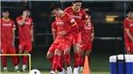 Tin ĐT Việt Nam vs UAE ngày 14/6: Tuấn Anh vắng mặt. Thầy Park vướng tin đồn thất thiệt