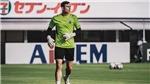 FIFA từ chối Muangthong trong vụ kiện Văn Lâm và Cerezo Osaka