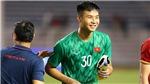 Văn Toản là cầu thủ đáng xem của U23 Việt Nam