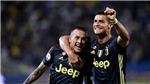 Link xem trực tiếp Juventus vs Bologna (2h00, 27/9)